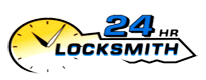 24-hour-locksmith